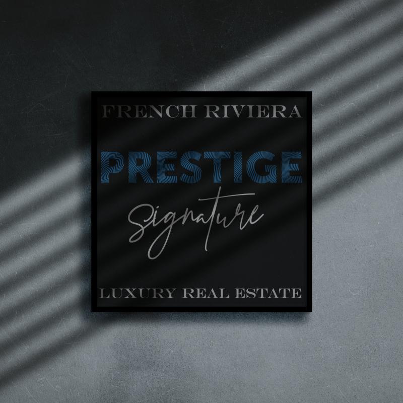 Prestige Signature - Toulon